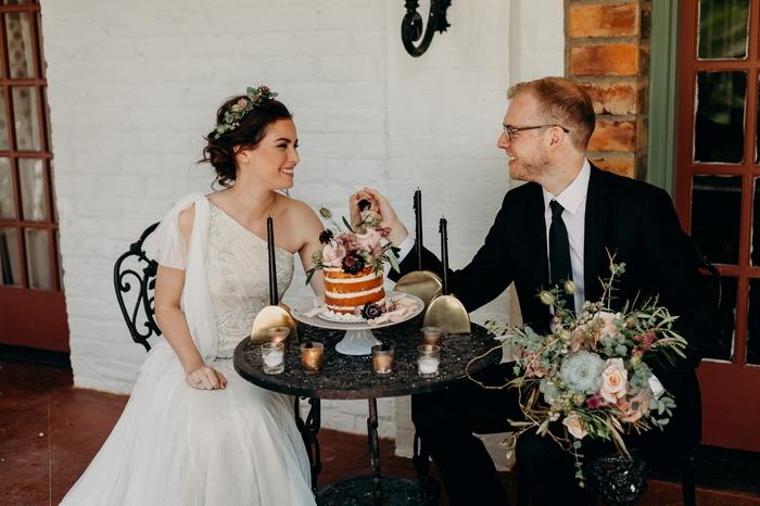 Wedding Dresses Rochester Mn 74 Epic Vendors