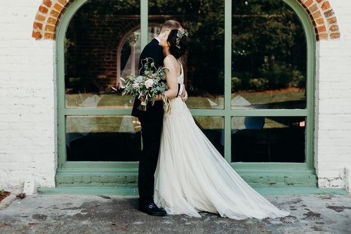 Wedding Dresses Rochester Mn 80 Lovely Vendors