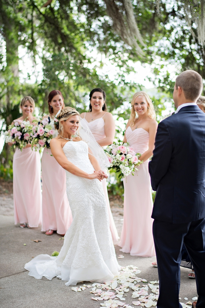 Intimate Weddings - Small Wedding Venues and Locations ...