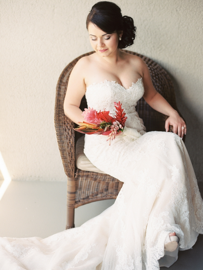 White Hawaiian Wedding Dresses 50 Spectacular What are some the