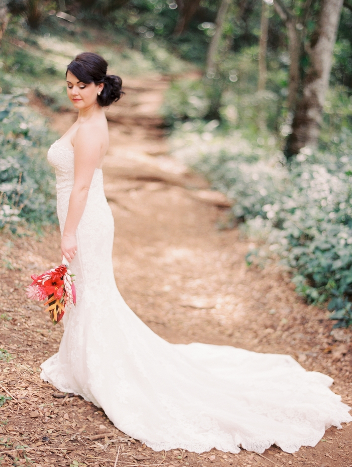 Hawaii Wedding Dresses 79 Superb What are some the