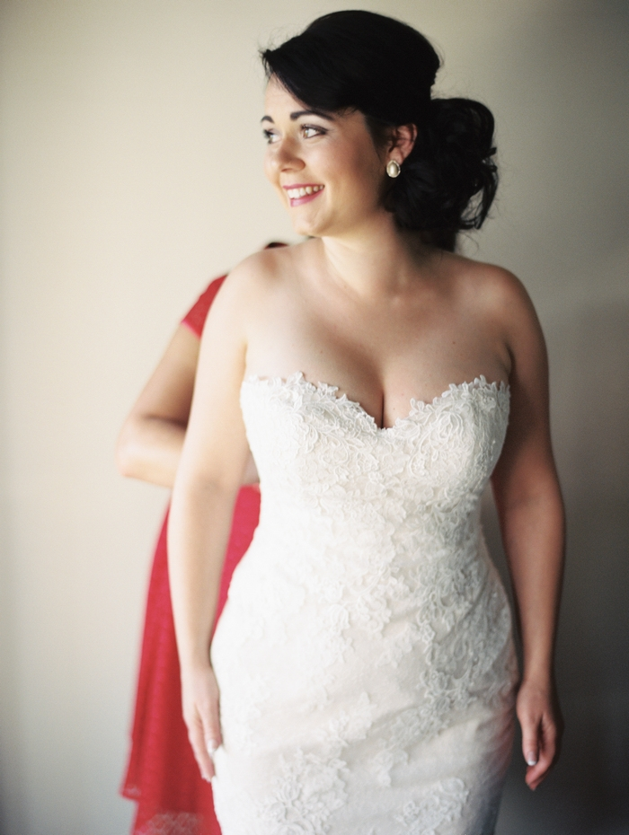 White Hawaiian Wedding Dresses 52 Fancy Why did you have