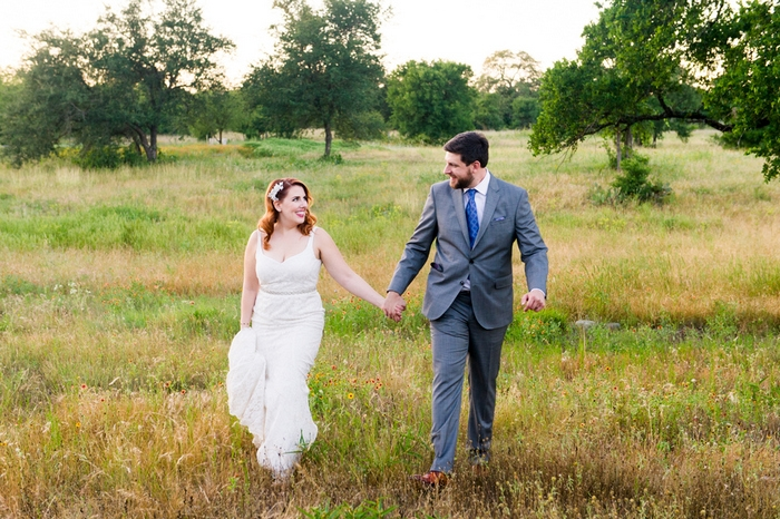 http://www.intimateweddings.com/wp-content/uploads/2017/09/Austin-Texas-Botanical-Garden-Wedding-Jenny-Mike-72-700x466.jpg