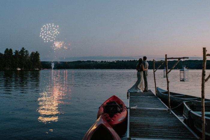 Wolf-Cove-Inn-Maine-Wedding-2