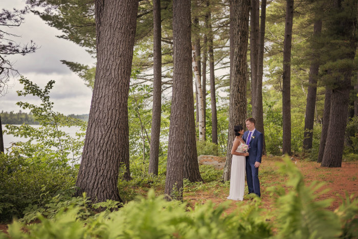 Wolf-Cove-Inn-Maine-Wedding-3