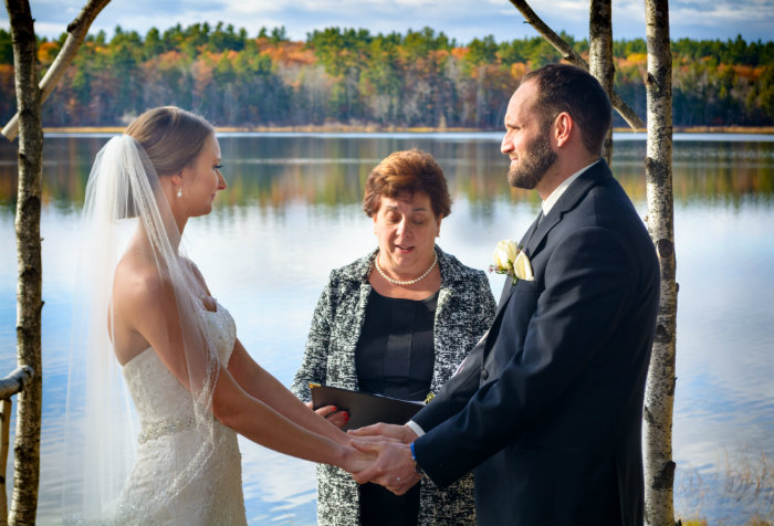 Wolf-Cove-Inn-Maine-Wedding-5