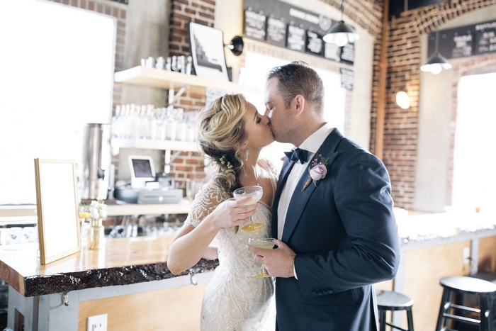 http://www.intimateweddings.com/wp-content/uploads/2017/09/distillery-styled-shoot-83-700x467.jpg