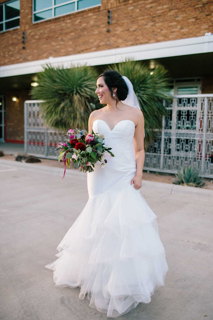 Wedding Dresses In Lubbock Tx