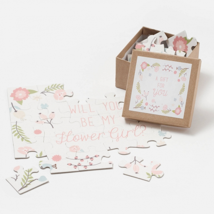 http://www.intimateweddings.com/wp-content/uploads/2017/09/will-you-be-my-flower-girl-puzzle-700x700.jpg