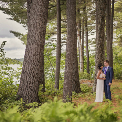 Wedding Venues In Maine.Small And Intimate Wedding Venues In Maine Usa