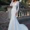 Devotion-dresses-Makaela thumbnail