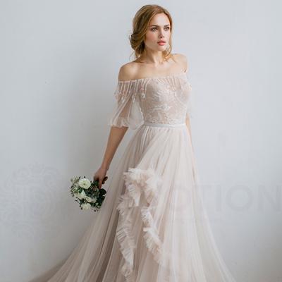 devotion dresses dress
