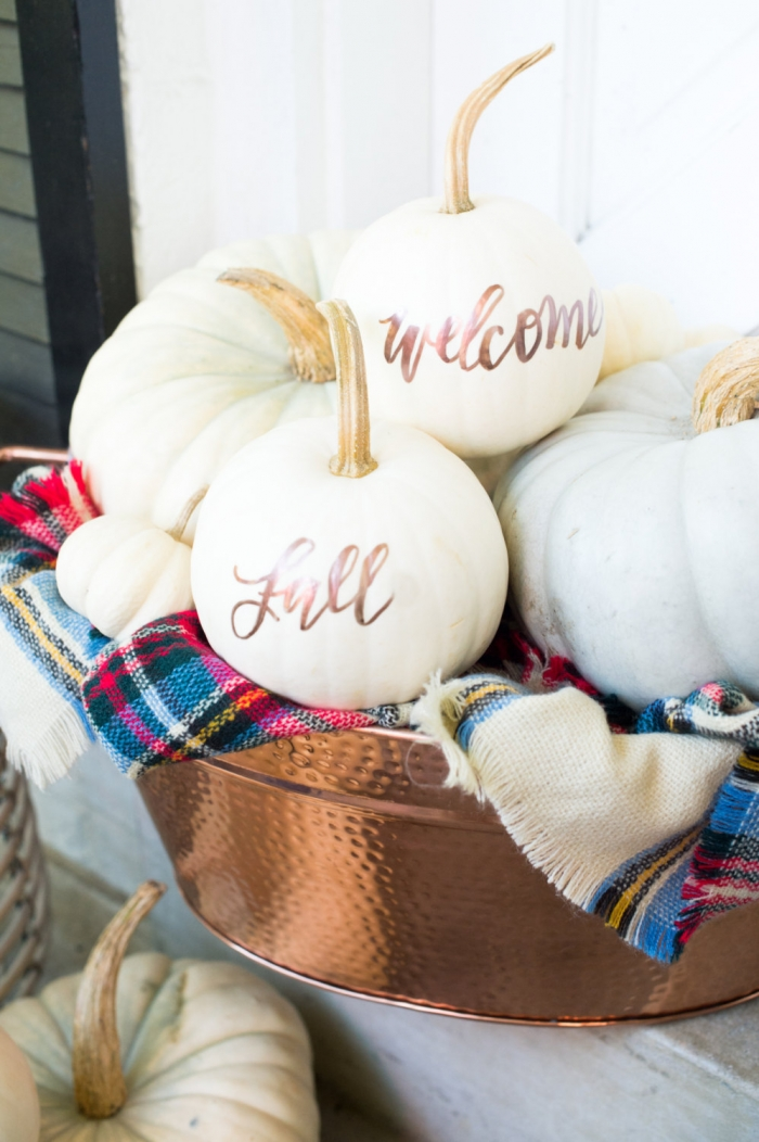 15 Spooktacular Ideas For Your Halloween Wedding