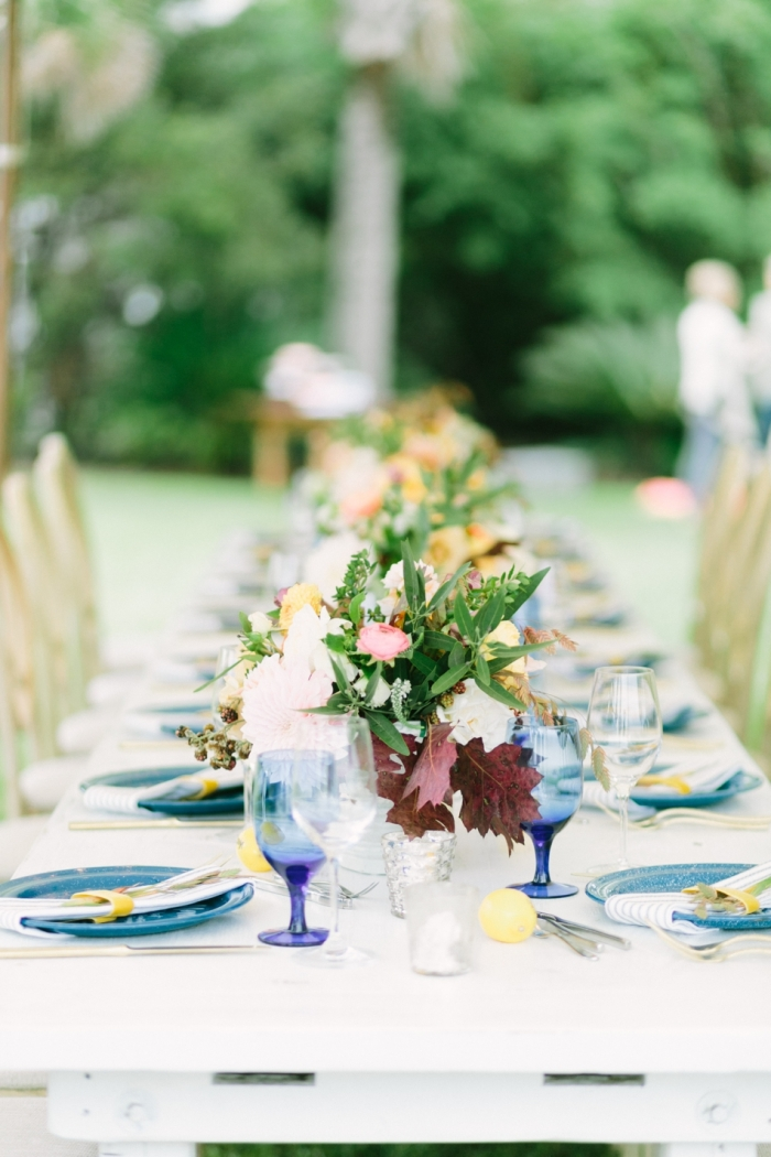 wedding ideas charleston sc small weddings at the cottages on charleston harbor 28083