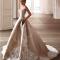 devotion-dresses-Klara thumbnail