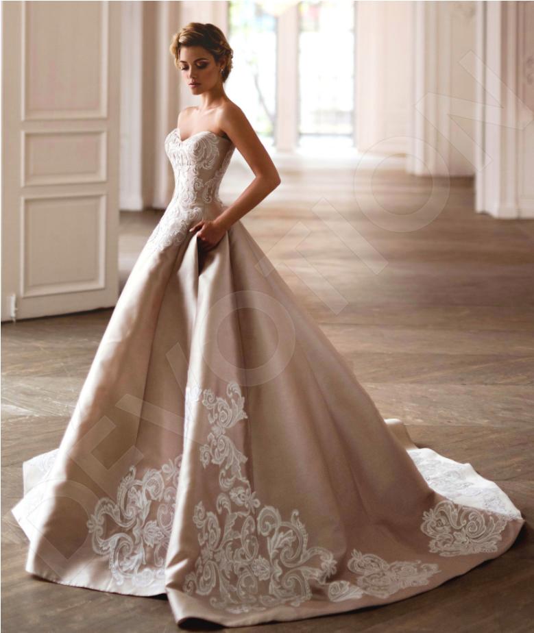 devotion-dresses-Klara