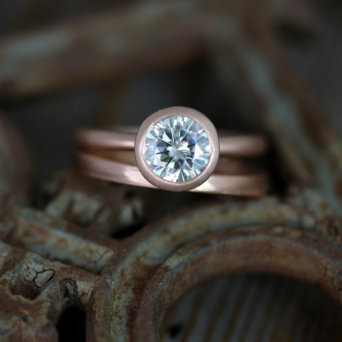 http://www.intimateweddings.com/wp-content/uploads/2017/10/rose-gold-solitaire-engagement-ring-etsy-700x700.jpg
