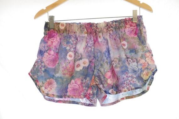 sleep-shorts-1