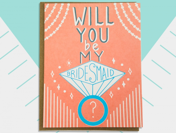 http://www.intimateweddings.com/wp-content/uploads/2017/10/will-you-be-my-bridesmaid-card-etsy-700x531.jpg
