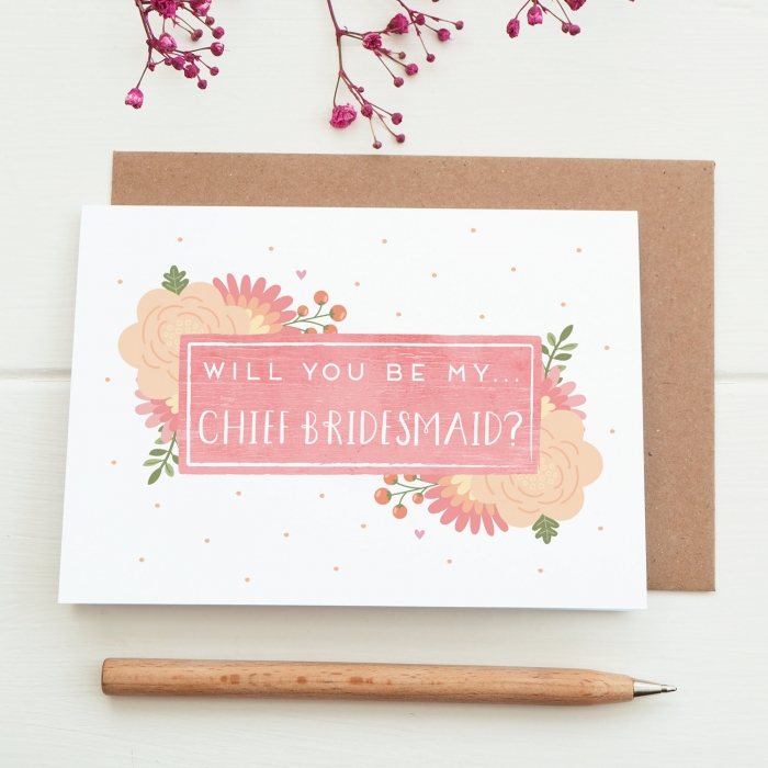 http://www.intimateweddings.com/wp-content/uploads/2017/10/will-you-be-my-chief-bridesmaid-700x700.jpg