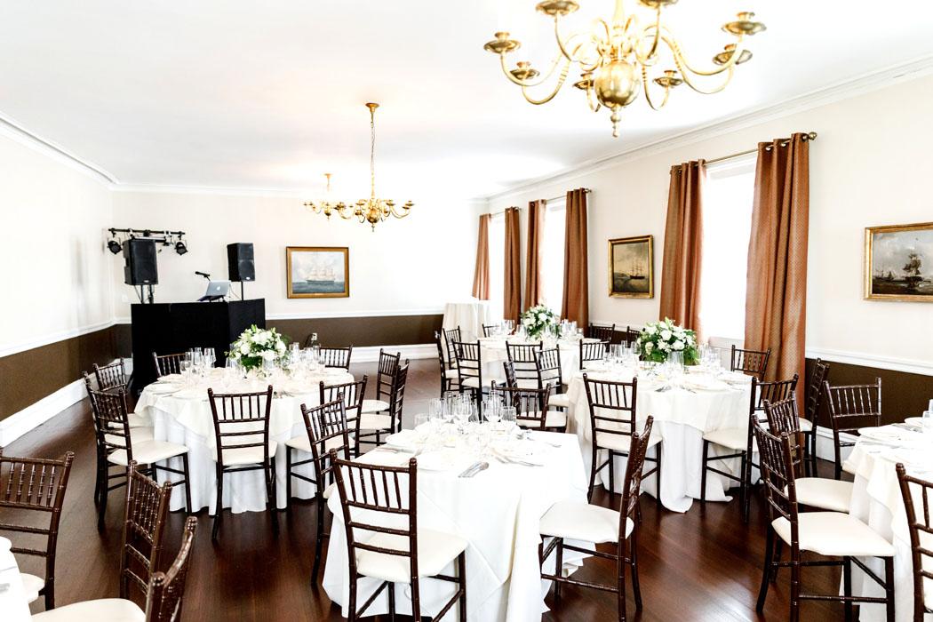 1-hanover-square-nyc-small-weddings-12