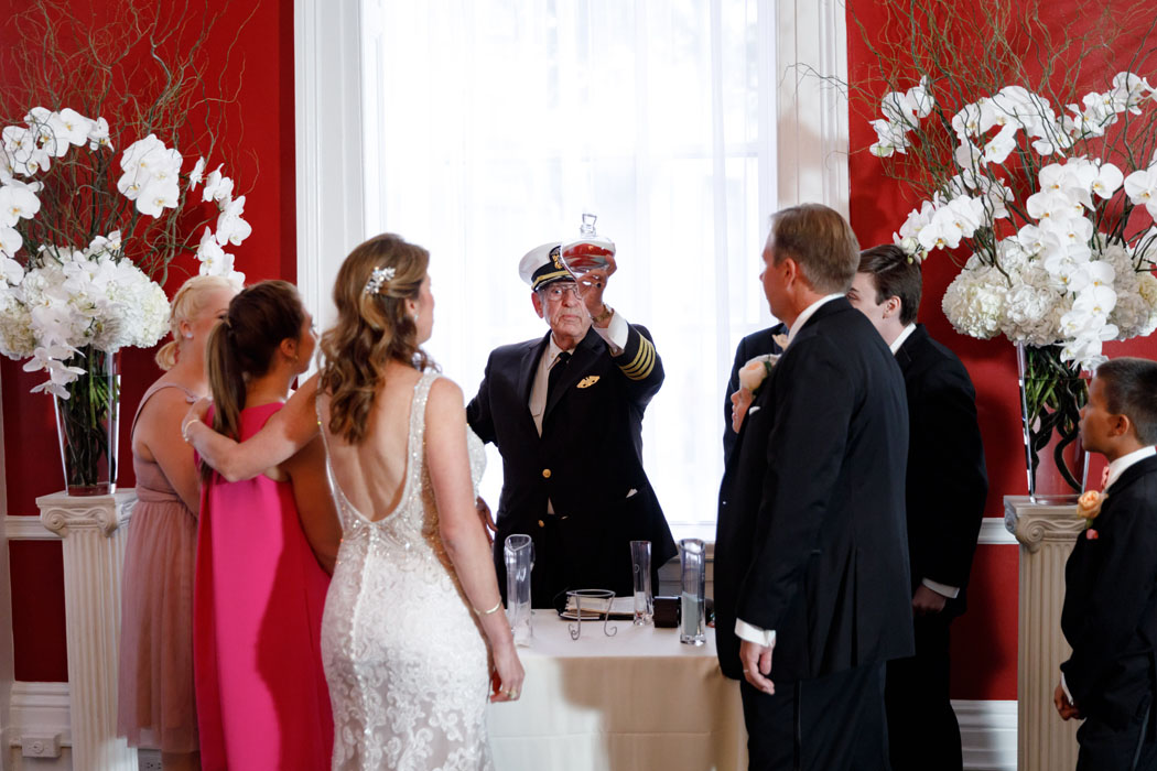1-hanover-square-nyc-small-weddings-7