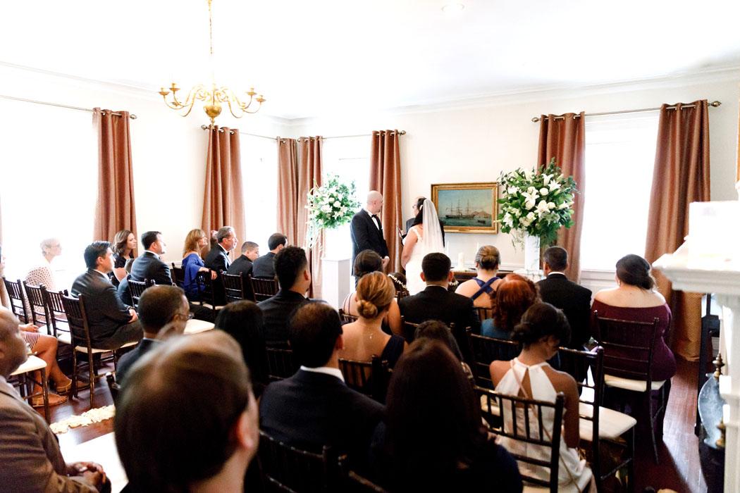 1-hanover-square-nyc-small-weddings-9