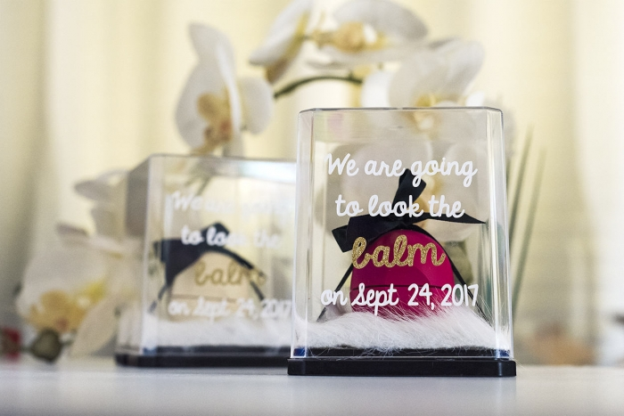 Wedding Gifts Under 20: 20 Under $20: Bridesmaids Gifts On A Budget
