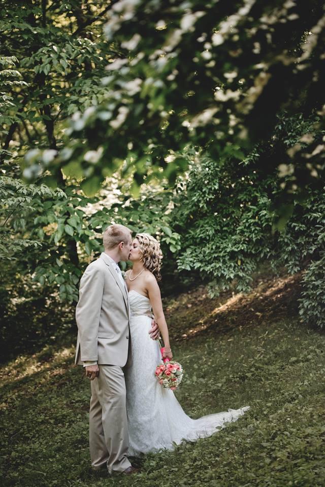 hocking-hills-ohio-wedding-venue-3