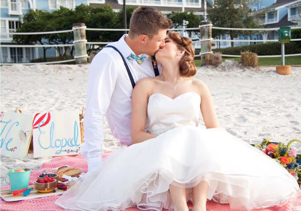 houston-wedding-photographer-1
