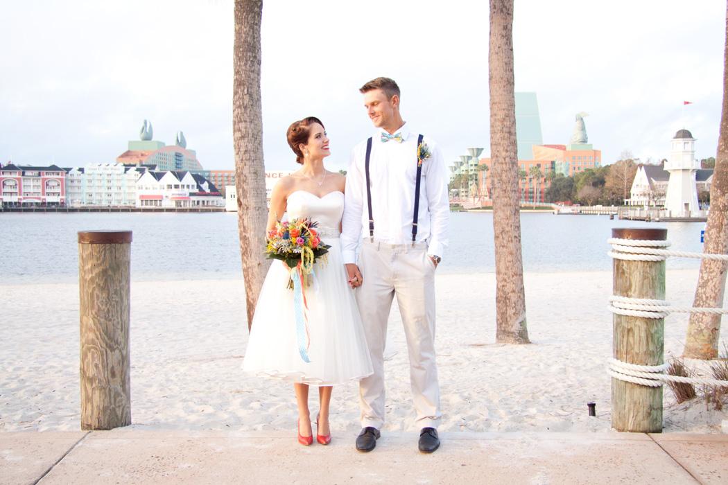 houston-wedding-photographer-2