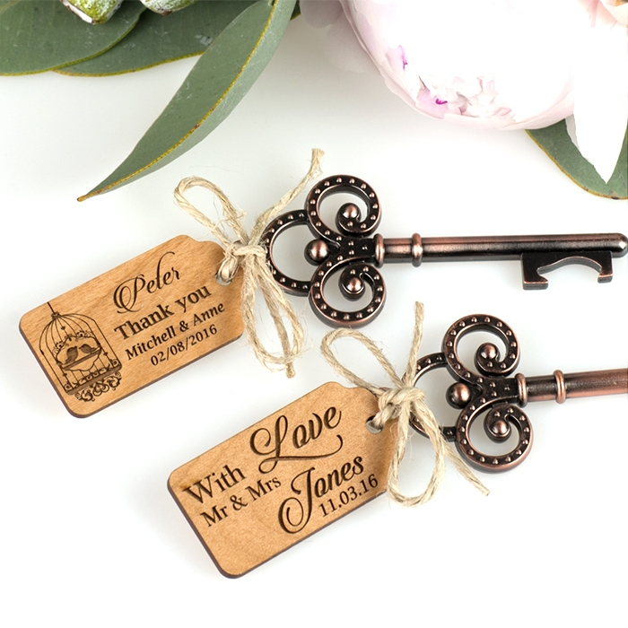 Find The Perfect Wedding Favors At Personalized Favors Intimate