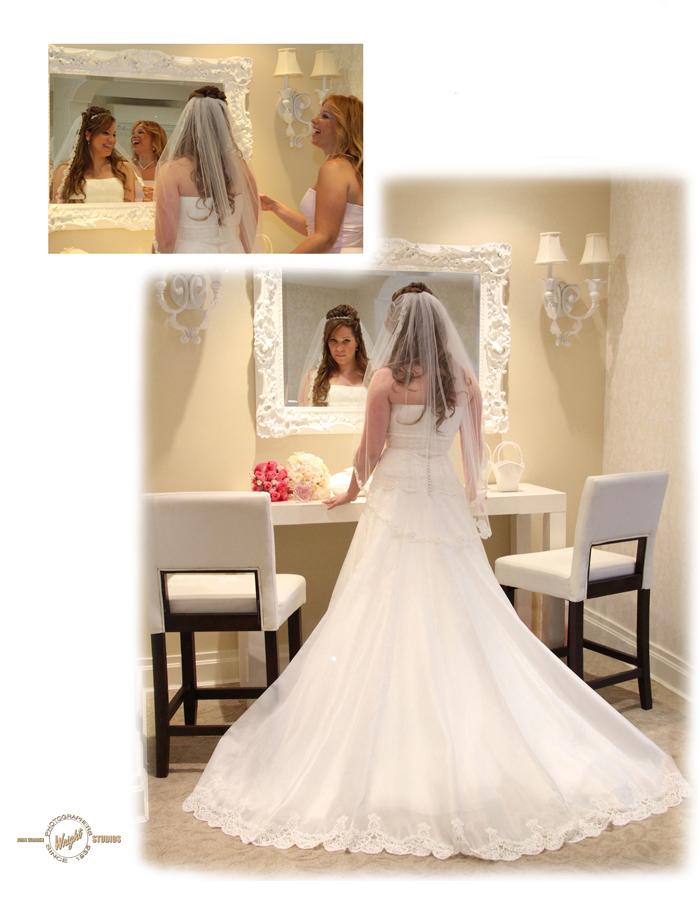 vivo-new-york-intimate-weddings-8