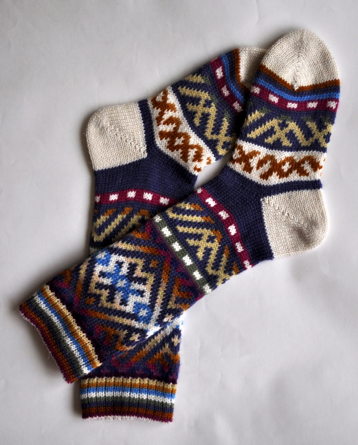 http://www.intimateweddings.com/wp-content/uploads/2017/11/wool-socks-700x871.jpg