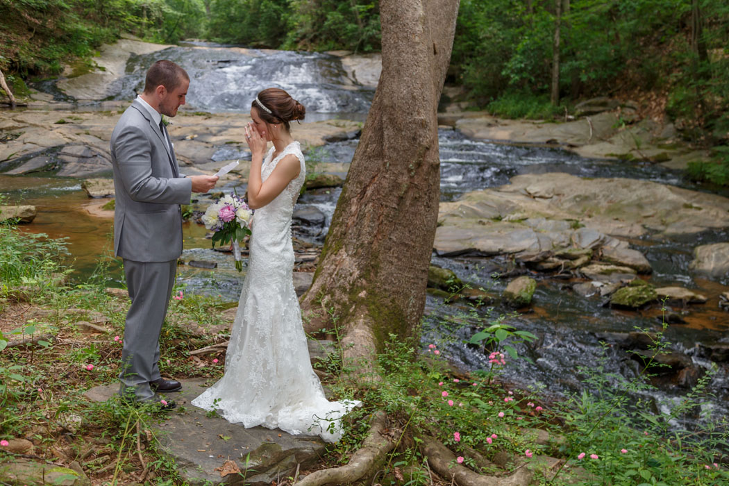 burruss-falls-georgia-small-wedding-2gg