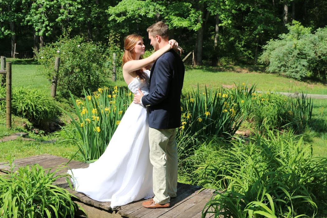 burruss-falls-georgia-small-wedding-3