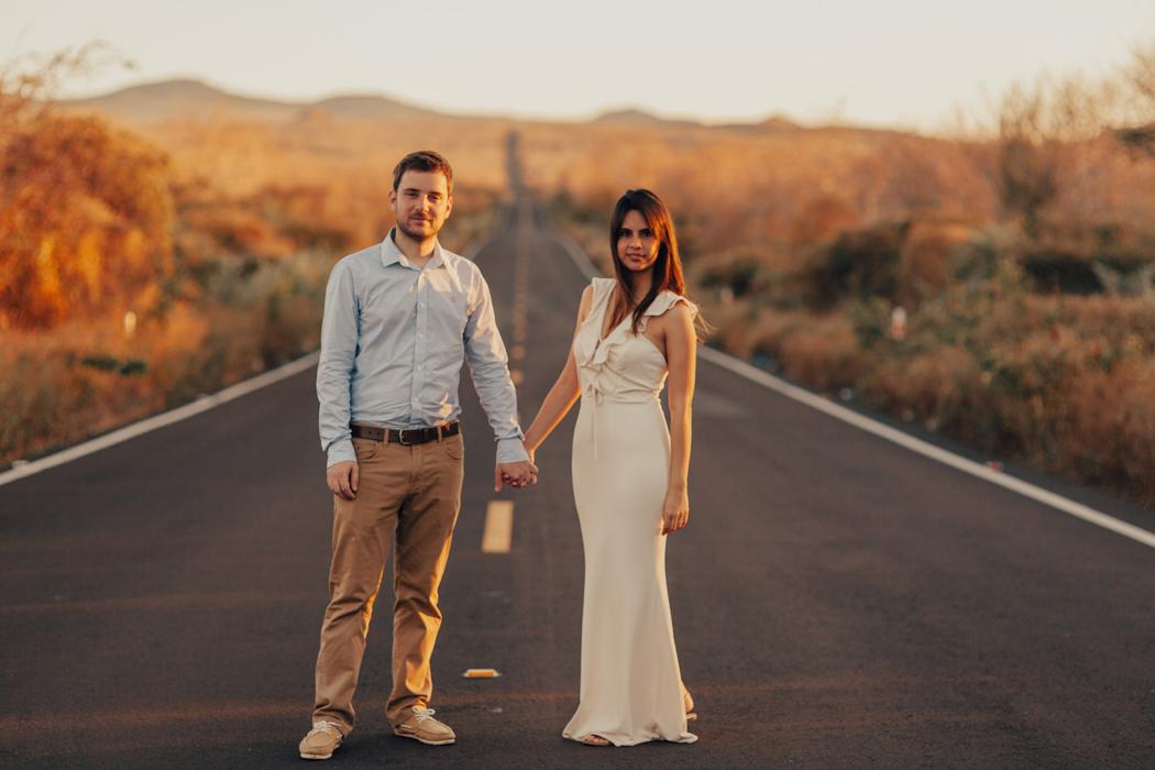 destination-wedding-planner-equador-2