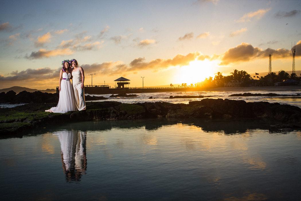 destination-wedding-planner-equador-3