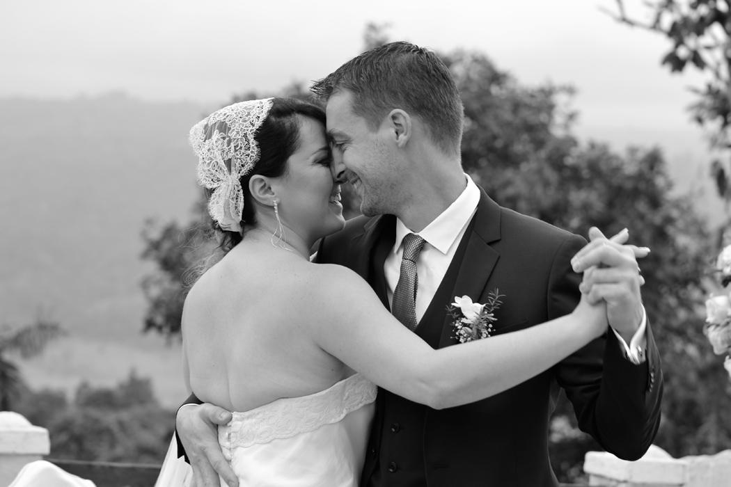 destination-wedding-planner-equador-4