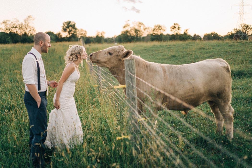 zingermans-cornman-michigan-intimate-wedding-3