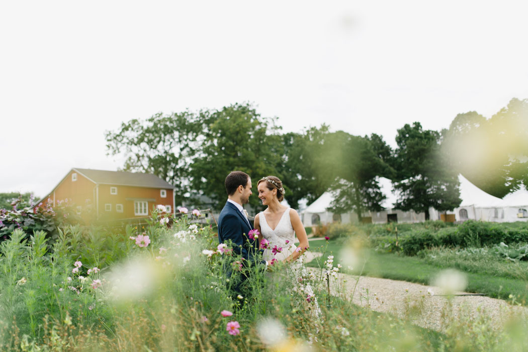 zingermans-cornman-michigan-intimate-wedding