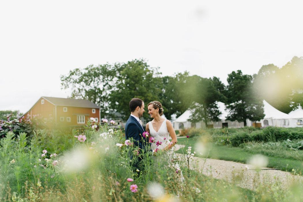 zingermans-cornman-michigan-intimate-wedding