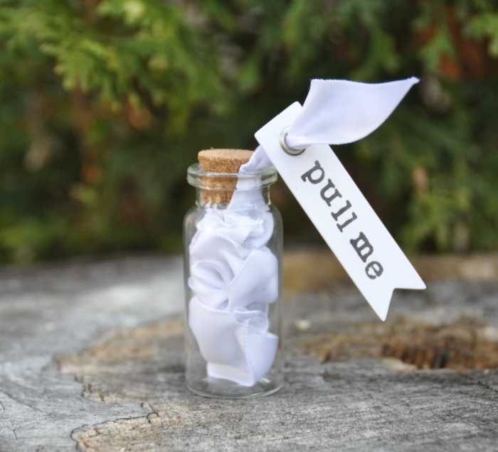 12 Fun Ways To Ask Will You Be My Bridesmaid Intimate Weddings