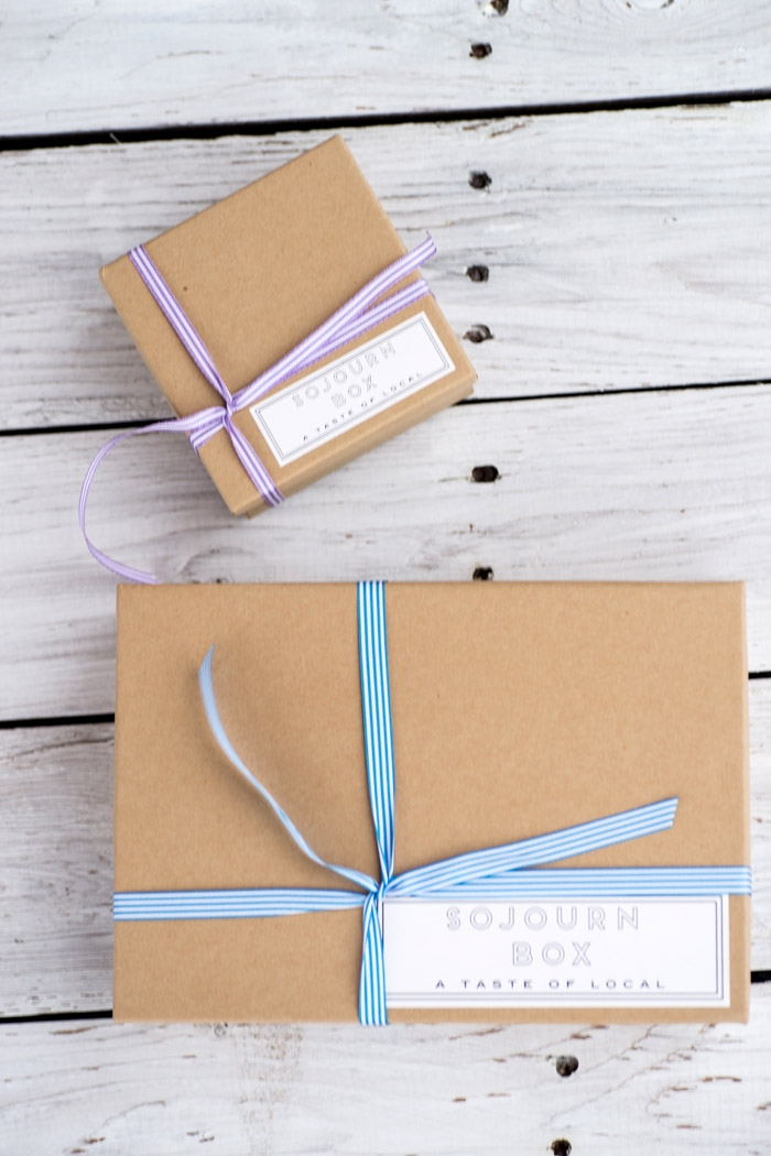 http://www.intimateweddings.com/wp-content/uploads/2018/01/sojourn-box-gift-box-3-700x1050.jpg