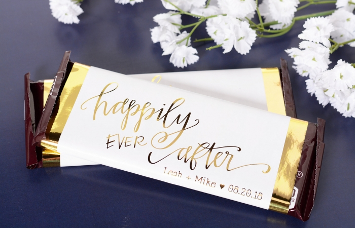 Chocolate Wedding Favors.8 Decadent Chocolate Wedding Favors Intimate Weddings Small