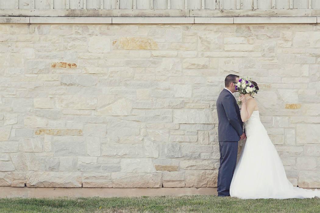 peninsula-ridge-weddings-4