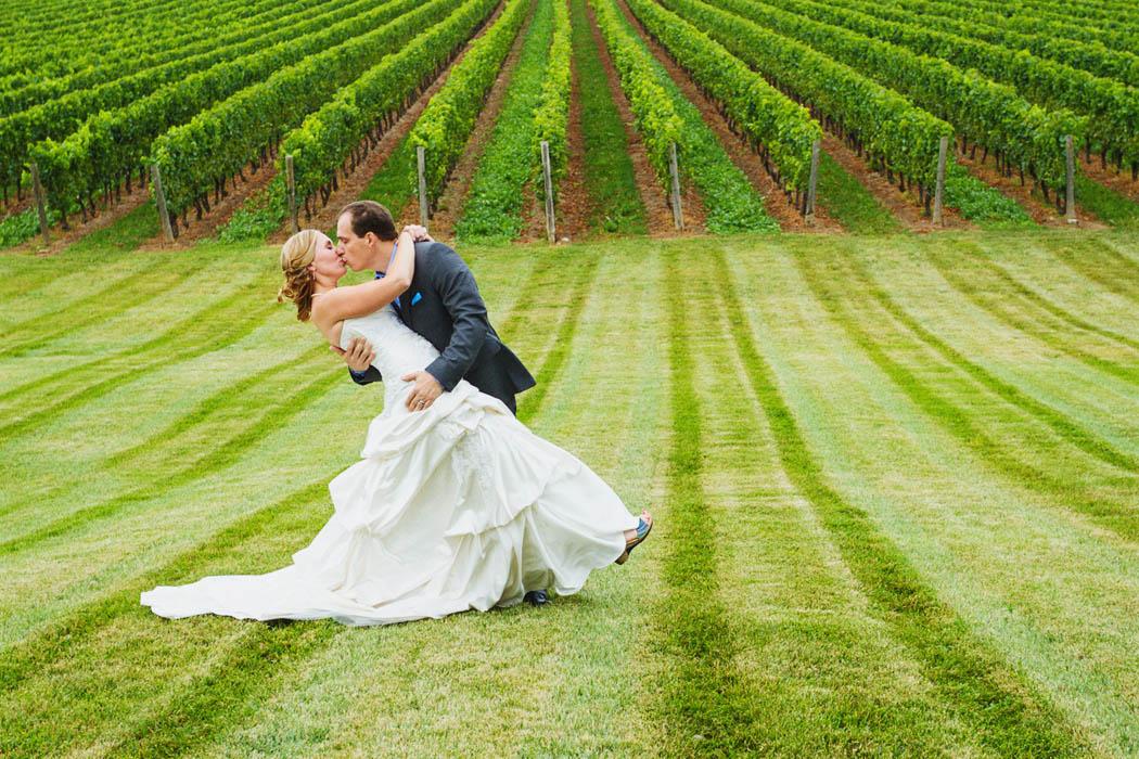 peninsula-ridge-weddings-5