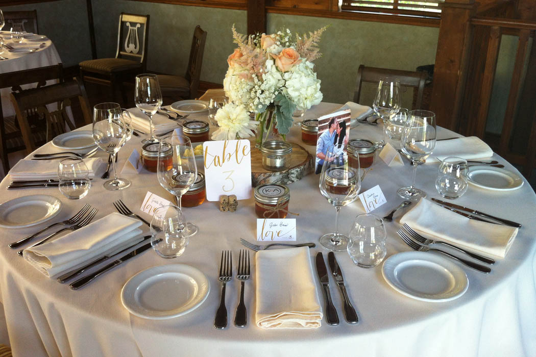 peninsula-ridge-weddings-6