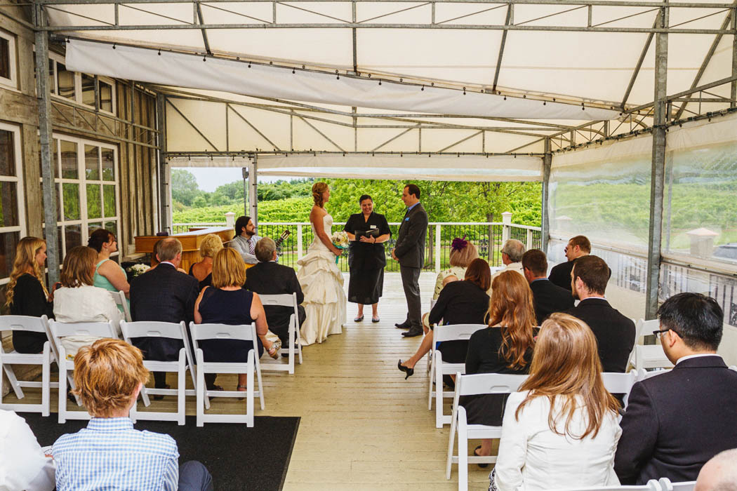 peninsula-ridge-weddings-7