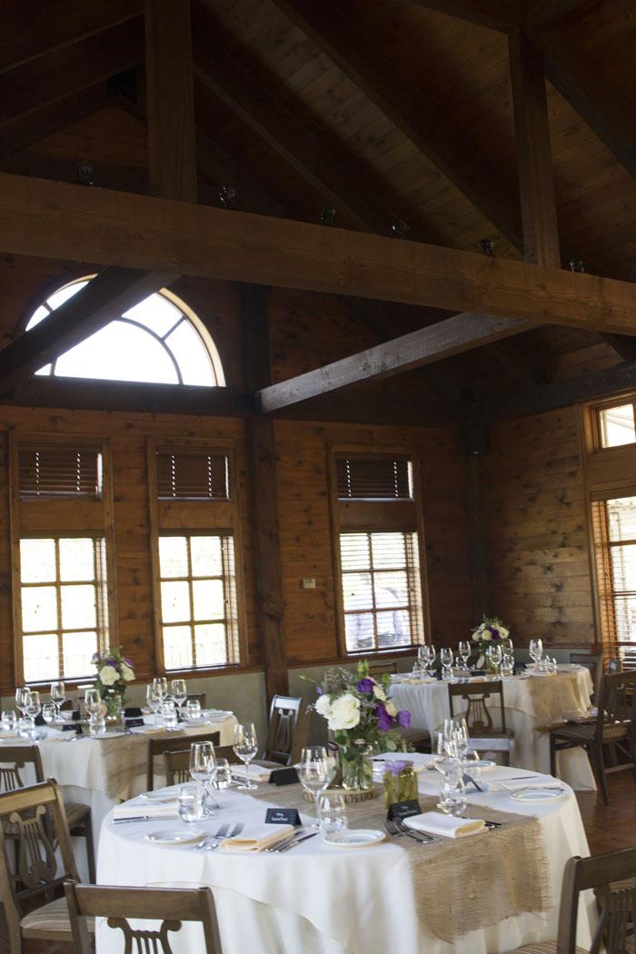 peninsula-ridge-weddings-8